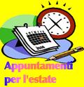appuntamntiestate2014