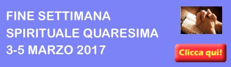 Schermata 2017-02-03 alle 19.23.44